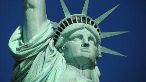 גרין קארד לארצות הברית – עד כמה אתם זכאים באמת
