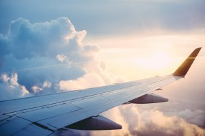 הטיסה בוטלה או התעכבה - מה מגיע לכם