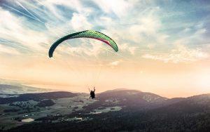 מדריך לתכנון אטרקציות אקסטרים בחופשות