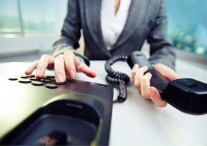 האם בתי מלון צריכים מספר טלפון וירטואלי?
