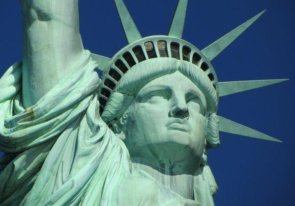 גרין קארד לארצות הברית – עד כמה אתם זכאים באמת?