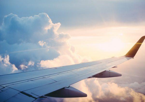 הטיסה בוטלה או התעכבה: מה מגיע לכם?