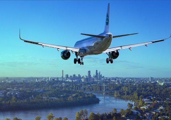 איך מתכננים טיסה בקלות ובזול?
