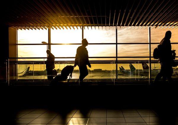 """טסים לחו""""ל? לצד ביטוח נסיעות תחשבו על ביטוח סיעודי!"""