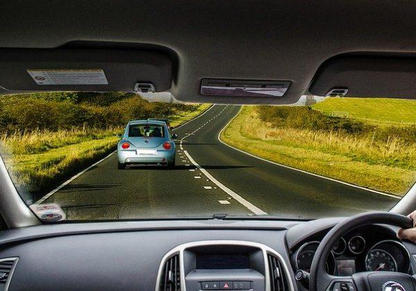 """מה חשוב לדעת על השכרת רכב בחו""""ל?"""